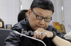 Surat Edaran Terbaru MenPAN-RB Soal Mudik Bagi PNS, Isinya? - JPNN.com