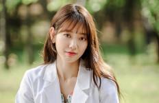 Park Shin Hye Tak Sabar Kembali ke Indonesia - JPNN.com