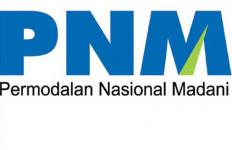Andalkan Mekaar, PT PNM Bina 2 Juta Ibu Rumah Tangga - JPNN.com