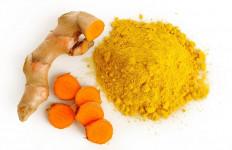 5 Tanaman Herbal Ini Bantu Anda Menjaga Kesehatan Hati - JPNN.com