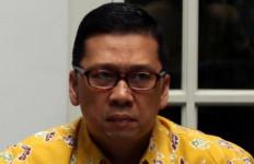 Pilwakot Solo, Golkar Klaim Lebih Dulu Usung Gibran - JPNN.com