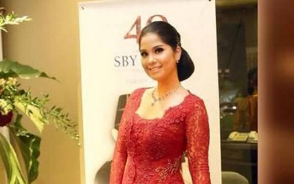 Annisa Pohan Sudah Ikhlas dan Pasrah, Tetapi Alhamdulillah - JPNN.com