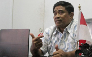 Rombak Pejabat Besar-besaran, Plt Gubernur Minta Maaf - JPNN.com