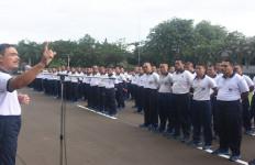 Komandan Seskoal: Tahun Baru, Semangat Baru - JPNN.com