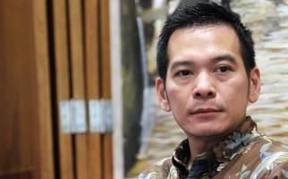 Pak Jokowi, Tolong Beli Gabah Petani Lalu Bagikan Gratis ke Rakyat - JPNN.com
