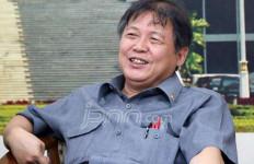 Penjelasan PDIP dan NasDem Soal Viral Video Megawati Tak Salami Surya Paloh - JPNN.com
