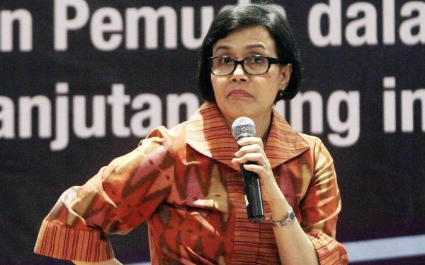 Prabowo - Sandi Bakal Umumkan 80 Nama Calon Menteri, Termasuk Sri Mulyani? - JPNN.com