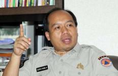 Catat, Pak Sutopo dan KSAD Mulyono Juga dari Boyolali - JPNN.com