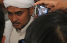 Aksi Super Damai PA 212 Desak MK Diskualifikasi Jokowi – Ma'ruf - JPNN.com