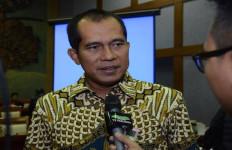 DPR: Ungkap Dalang di Balik Isu Minahasa Raya Merdeka - JPNN.com