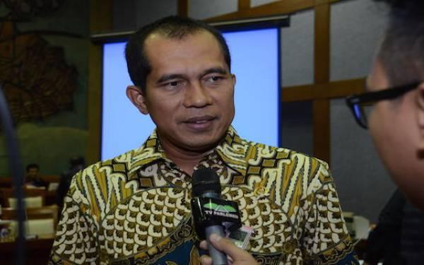 DPR Tidak Ingin Pemerintah RI Dipermainkan Kelompok Penculik Abu Sayyaf - JPNN.com