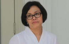Aturan Tunjangan Kinerja Pegawai Pajak Diubah - JPNN.com