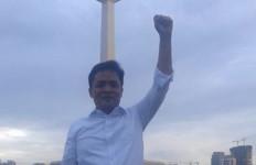 Habiburokhman Sebut Sandiaga Juga Hasil Ijtimak Ulama - JPNN.com