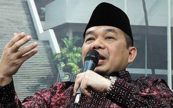 PKS: Pemerintah Harus Jelaskan Tiga Isu Utama Pemindahan Ibu Kota - JPNN.com