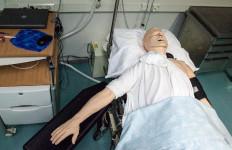 Waspada! Ini Lima Penyakit Berbahaya tanpa Gejala - JPNN.com