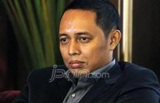 Survei Cyrus Network: 13 Persen Responden Pengin Indonesia Berlandaskan Syariat Islam - JPNN.com