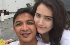 4 Anak Cukup, Istri Pasha Ungu Pilih Sterilisasi Kandungan - JPNN.com