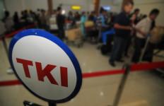 2.700 TKI Ternyata Duduk di Bangku Kuliah - JPNN.com