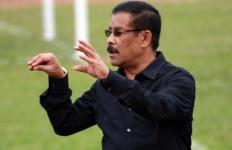 Haji Umuh Masih Butuh Yanto Basna - JPNN.com