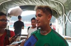 Irfan Bachdim Merapat ke Borneo FC? - JPNN.com