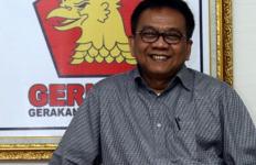 Eks Koruptor Boleh Nyaleg, Taufik Gerindra Malah Galau - JPNN.com