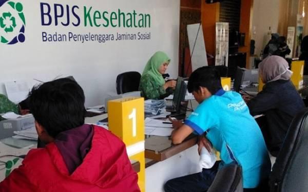 Catat! Ini Janji Direktur Baru BPJS Kesehatan untukMasyarakat - JPNN.com