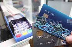 Tips Memanfaatkan Poin Reward Kartu Kredit Biar Hemat - JPNN.com