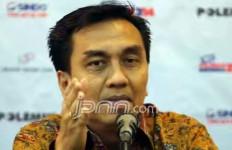 Yakinlah, Hadi Tjahjanto Penuhi Syarat Jadi Panglima TNI - JPNN.com