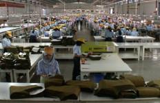 Vietnam Bakal Ambil Alih Pasar Tekstil Indonesia di Eropa - JPNN.com