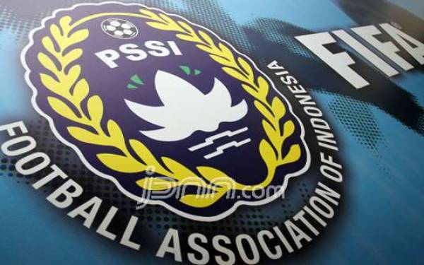Lima Klub Kasta Tertinggi ISL Resmi Berganti Nama - JPNN.com
