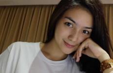 Fitting Baju Pengantin, Citra Kirana akan Menikah? - JPNN.com