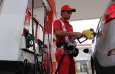 Ini Bikin Indonesia Masih Primitif di Era Energi Terbarukan - JPNN.com
