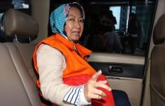 Wali Kota Cimahi Terancam Kehilangan Hak Suara - JPNN.com
