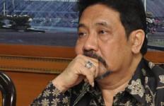 Hendardi Nilai Tak Hanya Mencopot Dandim Lebak tapi... - JPNN.com