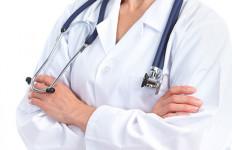 Maldistribusi Tenaga Kesehatan Masih Jadi Masalah Besar - JPNN.com