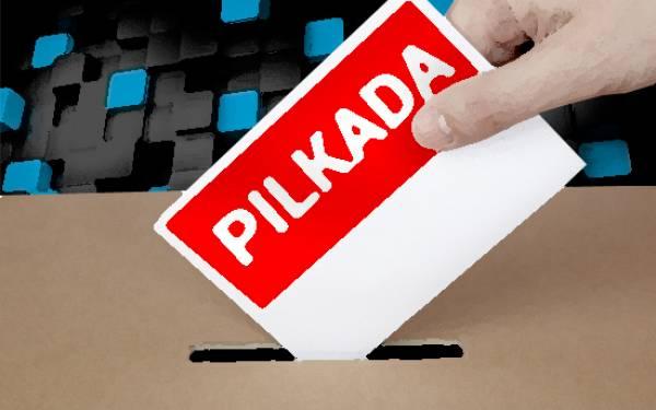 Pemilih Pemula Mulai Melek Politik - JPNN.com