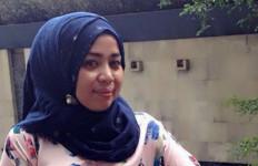 Usai Pernikahan Dibatalkan, Muzdalifah Dilaporkan ke Polisi - JPNN.com