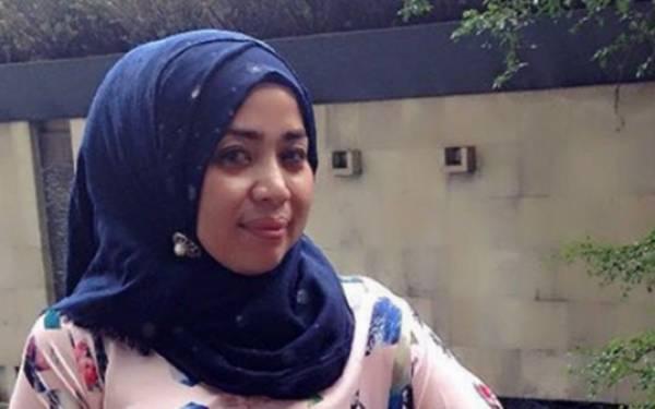 Usai Dinikahi Berondong, Muzdalifah Ternyata Enggan Bulan Madu, Nih Alasannya - JPNN.com