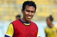 Suporter Masih Teriakkan Nama Milla, Ini Respons Bima - JPNN.com