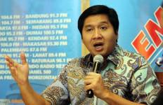 Bang Ara Bilang Ada Anak Ajaib Jadi Cagub, Siapa Hayo? - JPNN.com