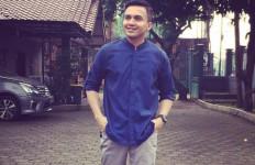 Sahrul Gunawan jadi Wakil Bupati, Ustaz Yusuf Mansur: Mungkin Besok Jadi Presiden RI - JPNN.com