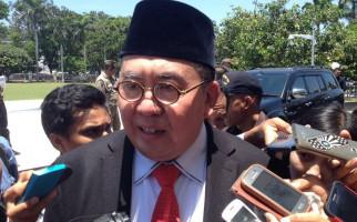 Divonis 8 Tahun, Ridwan Mukti Pilih Ditahan di Sukamiskin - JPNN.com