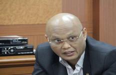 DPR Tolak Alasan Facebook - JPNN.com