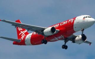 Sambut HUT RI ke-75, AirAsia Gelar Virtual Travel Fair dan Promo Rapid Test - JPNN.com