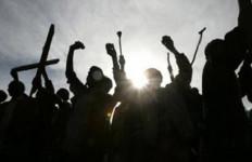 Survei: 70 Persen Warga Jabar Antikekerasan Agama - JPNN.com
