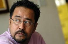Bersaksi di Sidang Kasus Wawan, Rano Karno Kena Peringatan Keras dari Hakim - JPNN.com