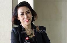 Yenti Garnasih Pantas jadi Jaksa Agung di Periode Kedua Jokowi - JPNN.com