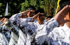 PGRI Tolak IGI Masuk Gorontalo - JPNN.com