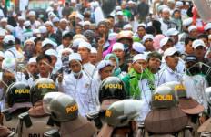 Sugito Akui tak Sulit bagi Presiden Jokowi untuk Bubarkan FPI - JPNN.com