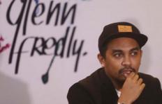 Glenn Fredly Berharap Pak Jokowi Turun Tangan - JPNN.com